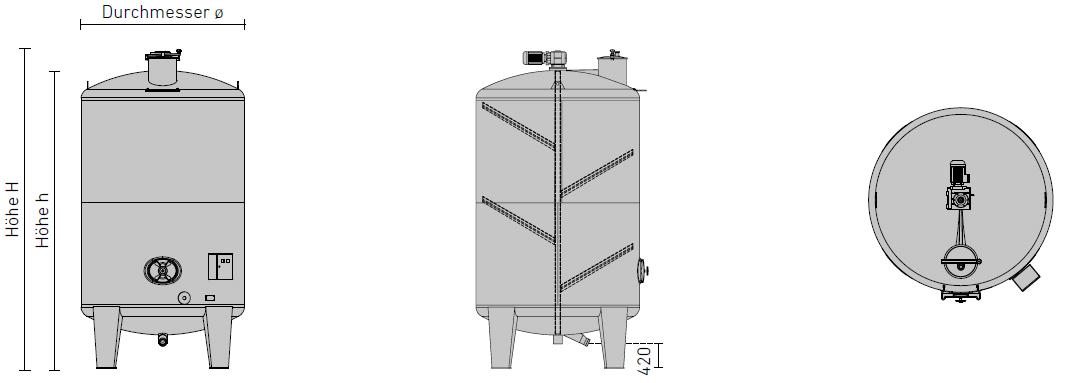 Схема FD-MBT